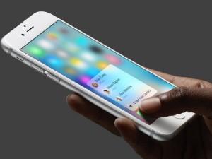 Atalhos 3D Touch mais úteis no seu iPhone