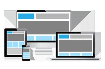 Layout's Responsivos (RWD - Responsive Web Design)