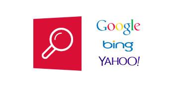 SEO - site otimizado para os buscadores