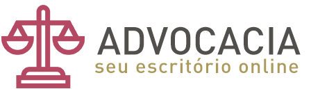 Novo Site Pronto Certoweb Advocacia
