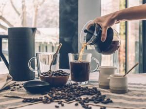 Os benefícios do café para sua saúde
