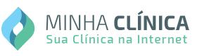 Novo Site Pronto Certoweb - Saúde