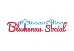 Blumenau Social