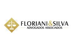 Floriani & Silva - Taciana Floriani