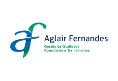 Aglair Fernandes