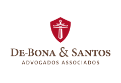 De-Bona & Santos