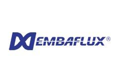 Embaflux