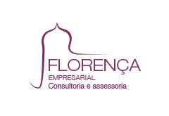 Floren�a Empresarial - Adriana Moser