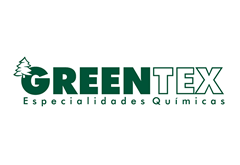 Greentex Química