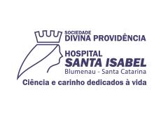 Hospital Santa Isabel - Letícia Venera