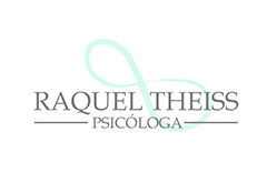Raquel Theiss - Raquel Theiss