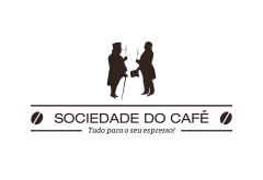 Sociedade do Café