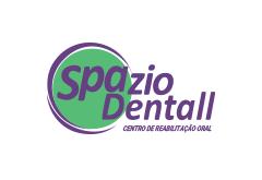 Spazio Dentall