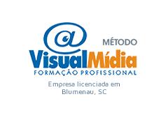 Visual Mídia Blumenau