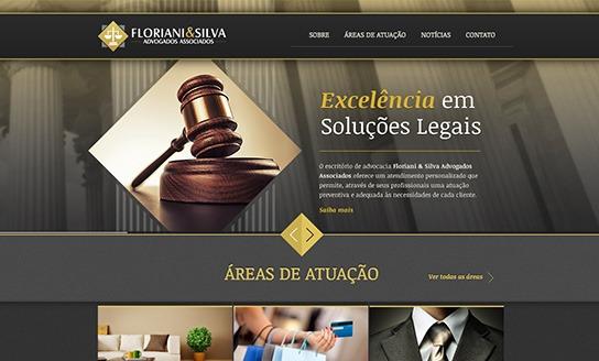 Floriani & Silva - Advogados Associados